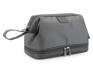 be496bf7f37a Mens Toiletry Bag on sales - Quality Mens Toiletry Bag supplier