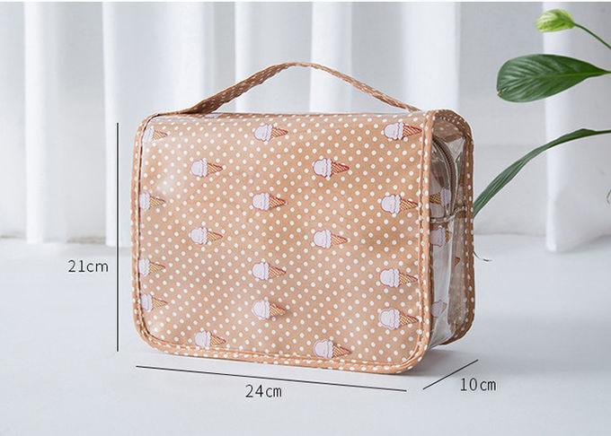 891edbfa62 Fold Up Bathroom Toiletry Bag